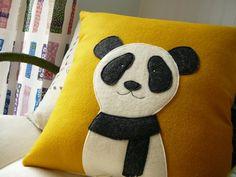 panda pillowhttp://pinterest.com/search/?q=panda+pillow#