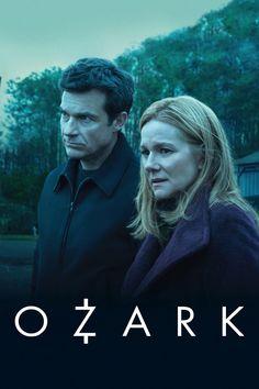 Read the Ozark: Pilot script written by Bill Dubuque. Top Netflix Series, Shows On Netflix, Netflix Movies, Funny Movies, Jane The Virgin, Big Little Lies, Prison Break, Ozark Show, Scott Fitzgerald