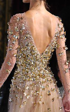 0d5e3776abb 122 nejlepších obrázků z nástěnky Dress   Šaty