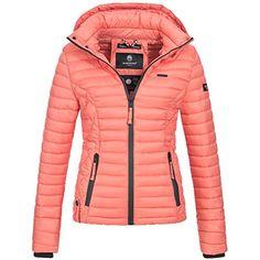 size 40 a4430 cb68c Die 867 besten Bilder von Leichte Jacken   Damen mode ...