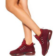 Novinky – Sissy Boutique Bordeaux, Oxford Shoes, Boutique, Women, Fashion, Moda, Fashion Styles, Bordeaux Wine, Fashion Illustrations