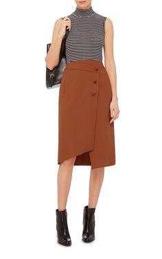 https://www.modaoperandi.com/tibi-pf16/wrap-skirt?utm_campaign=retarget-UK
