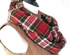 Resultado de imagen para christmas scarf