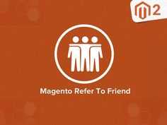 #Refer to #Friend is an #extension developed for #Magento® 2.x.x. It allows the registered front-end users to invite their friends to the Magento #Store and #earn the #discount #coupons.