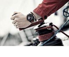 LG G watch R vanaf begin november in Nederland