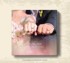 Wedding Album Cover, Wedding Album Layout, Wedding Album Design, Wedding Photo Books, Wedding Photo Albums, Wedding Book, Marriage Album, Album Cover Design, Photo Album Scrapbooking