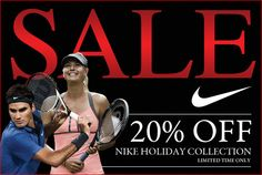 off the latest Nike tennis apparel and shoes! Limited time only. Tennis Gear, Nike Tennis, Tennis Clothes, Tennis Warehouse, Rackets, High Fashion, Adidas, Models, Shoes