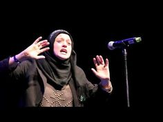 #Syria, Must see. #Assad must go. #English BNV Finals: Denver Round Four  #FB
