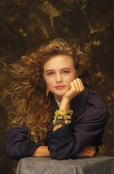 Heather Graham 1988 1000+ images about Hea...