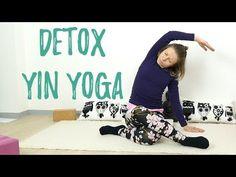 Yoga Nidra, Vinyasa Yoga, Yin Yoga, Yoga Meditation, Iyengar Yoga, Ashtanga Yoga, Yoga Flow Sequence, Hip Opening Yoga, Yoga Detox
