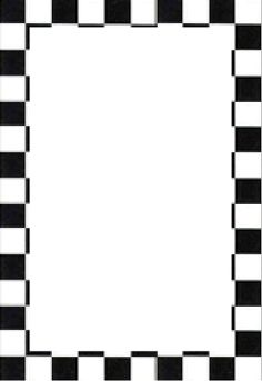Image27.jpg (313×455)