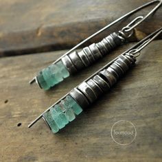 http://sosuperawesome.com/post/132421189060/jewelry-by-studioformood-on-etsy-so-super