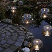 moonlight globes - Google Search