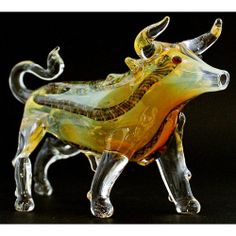 Smoked Out Pipes | Online Head Shop - Bull Fuming Animal Pipe, $34.99 (http://www.smokedoutpipes.com/bull-fuming-animal-pipe/)