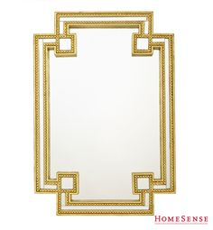 HomeSense - What's Your Style? Art Nouveau, Homesense, New Condo, What's Your Style, Greek Key, Bath, Art Deco Fashion, Favorite Holiday, Decoration