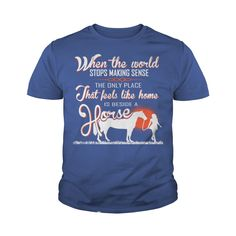 Horses Lover horse only place i feels like home beside a horse womens premium t shirtdt888EBP 2017 Gift #gift #ideas #Popular #Everything #Videos #Shop #Animals #pets #Architecture #Art #Cars #motorcycles #Celebrities #DIY #crafts #Design #Education #Entertainment #Food #drink #Gardening #Geek #Hair #beauty #Health #fitness #History #Holidays #events #Home decor #Humor #Illustrations #posters #Kids #parenting #Men #Outdoors #Photography #Products #Quotes #Science #nature #Sports #Tattoos…
