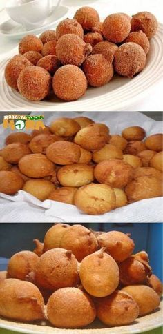 Pizza Bites with Nacho Cheese Dipping Sauce Low Carb Food List, Low Carb Recipes, Diet Recipes, Cake Recipes, Pizza Bites, Brazilian Cheese Puffs, Cheese Dipping Sauce, Pasta, Food Lists