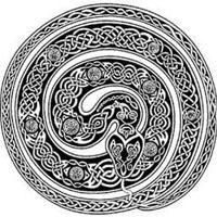 Arabian snake Holistic Dbstp by Holistic Dbstp on SoundCloud
