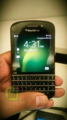 My next phone!