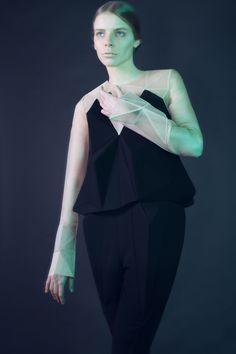 Irina Shaposhnikova http://blog.naver.com/ofthenight/40096267498