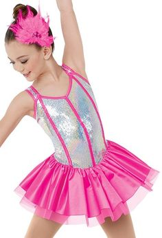 ME AND MY GIRLS 8782 Pink - Cheap Gorgeous Fun Dance Costumes for all  sc 1 st  Pinterest & 929 best Love 2 Dance images on Pinterest | Dancing Dance and Prom