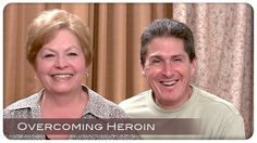 Faith and Jim share their testimonial about how their son became addicted to heroin after the doctor stopped writing prescriptions for OxyContin. They talk about how the Narconon Fresh Start drug rehab program saved their son's life and brought their family back together. Faith and Jim's son has been living a life without drugs since 2007. #oxycontin #heroin #addiction #recovery #rehab #treatment #narcononfreshstart #narconon #freshstart #clean #sober