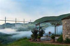 Beautiful Bridges Europe - Bing images