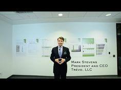 Introducing Trévo's New Compensation Plan Enhancements!