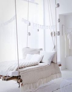 i'm.dreaming wish this bed