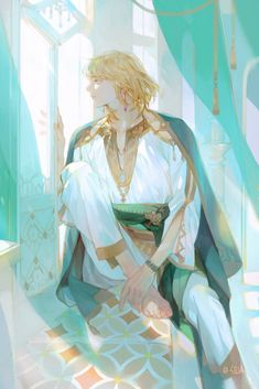 Character Illustration, Illustration Art, Character Inspiration, Character Art, Howl's Moving Castle, Studio Ghibli Art, Image Manga, Handsome Anime, Boy Art