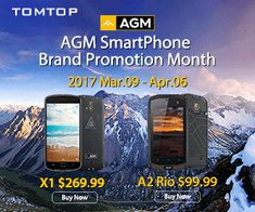 Tomtop WW Earned Value Management, Resource Management, Travel Directions, Send Text Message, Sms Text, Used Mobile Phones, Used Computers, Brand Promotion