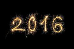 Feliz 2016 para todos os nossos Cliente e Amigos :) Informamos que manhã estamos de volta ao Almoço.