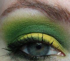 Pin now, read later! Neutral Eye Makeup, Bright Eye Makeup, Subtle Makeup, Dramatic Makeup, Smokey Eye Makeup, Sexy Makeup, Makeup Looks, Rainbow Makeup, Make Up