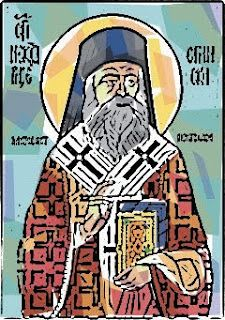 Orthodox Christian Education: Coloring Icons with Tissue Paper Craft Sunday School Activities, Youth Activities, Sunday School Crafts, Scripture Crafts, Prayer Crafts, Tissue Paper Crafts, Light Of Christ, Christian Crafts, Angel Crafts