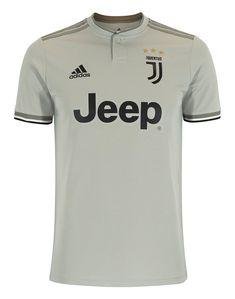 6f8f36746 Juventus Away 3rd 18 19  football  footballfans  goal  fanpage  trophy