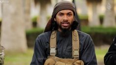 Australian IS recruiter Neil Prakash 'still alive' - http://www.worldnewsfeed.co.uk/news/australian-is-recruiter-neil-prakash-still-alive/