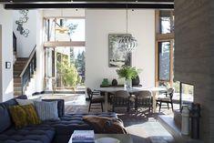 Nickey Kehoe Interior Designer Los Angeles