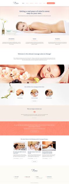 Massage Salon Responsive WordPress Theme http://www.templatemonster.com/wordpress-themes/massage-salon-responsive-wordpress-theme-58989.html