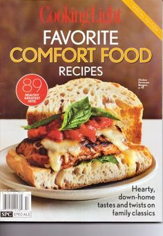 Food + Chef Magazine is a digital only magazine that will be published monthly.  We will feature great articles and videos on food, chefs,restaurants, travel and tools.