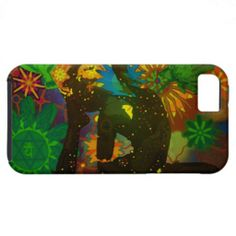 Purchase a new Yoga case for your iPhone. Iphone 5 Cases, 5s Cases, David Deida, Kapotasana, Live Free, The Only Way, Digital, Life
