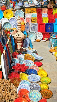 2014.03.15 Djerba, 突尼斯 #Djerba #Tunis