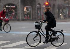 Copenhagen Bikehaven by Mellbin 2011 - 0614 | Flickr - Photo Sharing!