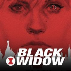 Black Widow (2014 - Present)