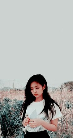 Jennie is my heart 💜 Forever Young, Blackpink Photos, Pictures, K Pop, Lisa Blackpink Wallpaper, Black Pink Kpop, Blackpink Members, Jennie Kim Blackpink, Blackpink Fashion