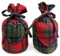 Tartan Heart Doorstop Special Offer in just £5.00 on Wholesale Pages - Wholesale Deal
