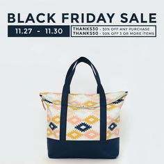 Black Friday Sale   LBGSTUDIO Save on PDF sewing patterns and more