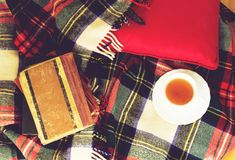 What The Heck is Hygge and Why Is It Trending? - Farmers Almanac