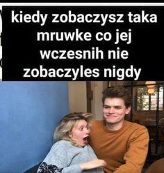 Haha, Memes, Funny, Ha Ha, Meme, Funny Parenting, Hilarious, Fun, Humor