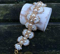 armband-hindia-bride-2.jpg (525×480)
