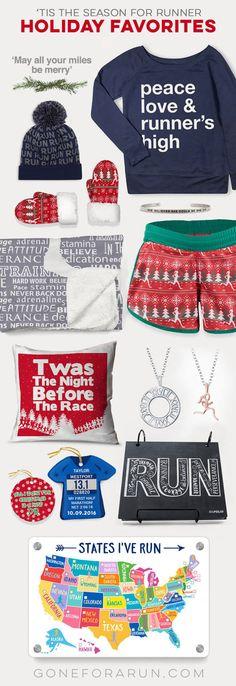 449 Best Running Gift Ideas Images On Pinterest In 2018